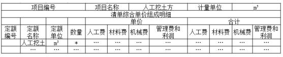 最新版浙江一级建造师在线考试模拟题库